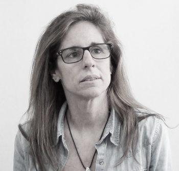 Lic. Mariana P. Ferreiro