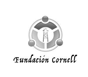 http://www.fundacioncornell.org.ar/