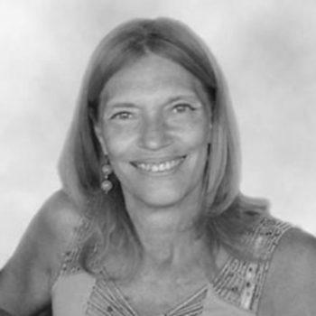 Mgter. Marta Shorn