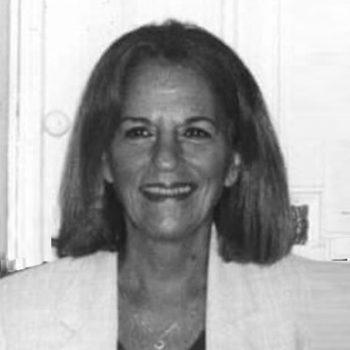 Prof. Norma Panaro